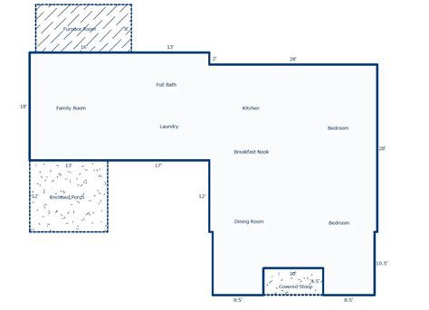 calculating house square footage calculating square footage of house 100 calculating square