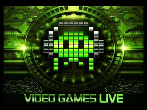 live wallpaper video game video games live level 3 street fighter ii youtube
