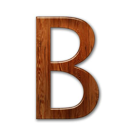 Bb Glossy capital letter b icon 071284 187 icons etc