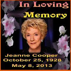 Rest In Peace Jeanne Of The 1950s Pinup Fame by Tracy Abbott And Restless Family