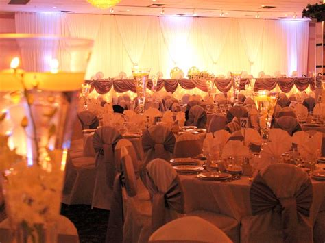 a themed events in river grove hanging gardens banquet rooms venues event spaces