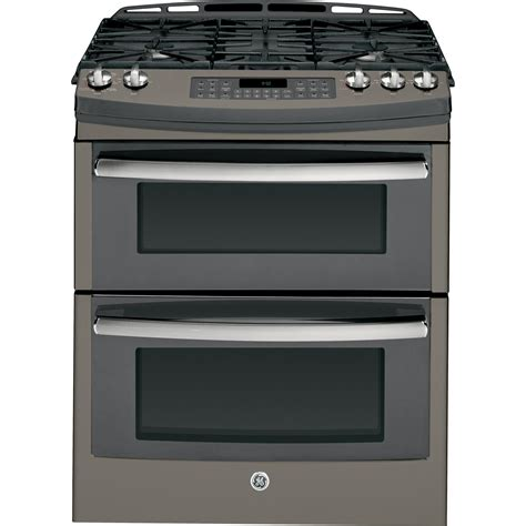 ge profile gas range ge profile oven gas range sears outlet