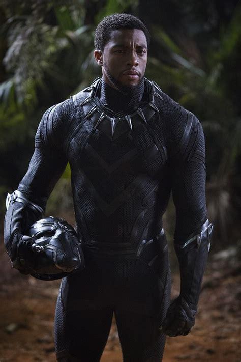 jumper film marvel black panther claws for celebration as panther goes 007