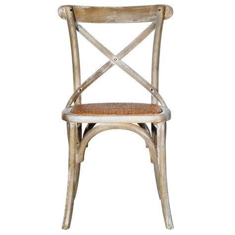sedie on line sedia impagliata legno mobili provenzali on line