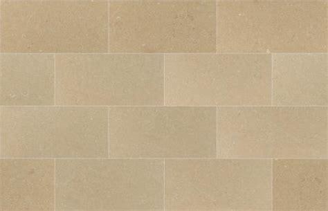 marble beige tile sketchup textures sketchuptut