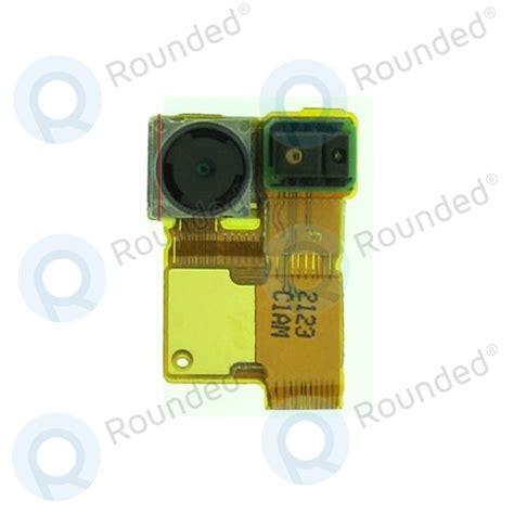 nokia lumia 900 front nokia lumia 900 module front 1 3mp 0205076