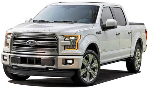 2019 ford f 150 limited 2019 ford f 150 limited rumor and release date