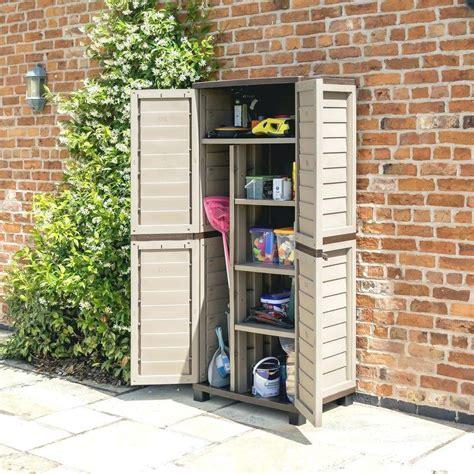 small plastic storage cabinet lockable plastic storage cabinets small storage cabinet