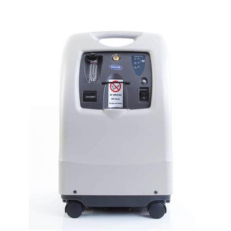 invacare perfecto2 home oxygen concentrator irc5po2v