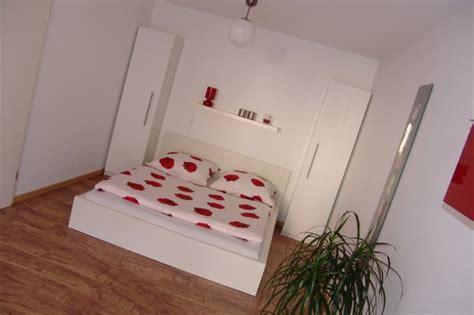 1 eigene wohnung wohnzimmer meine erste eigene wohnung 1 zi wohnung