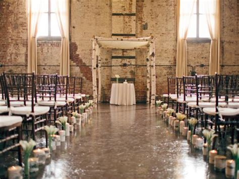 Wedding Aisle Timing by Diy Wedding Planning 8 Tips For Timing And Logistics