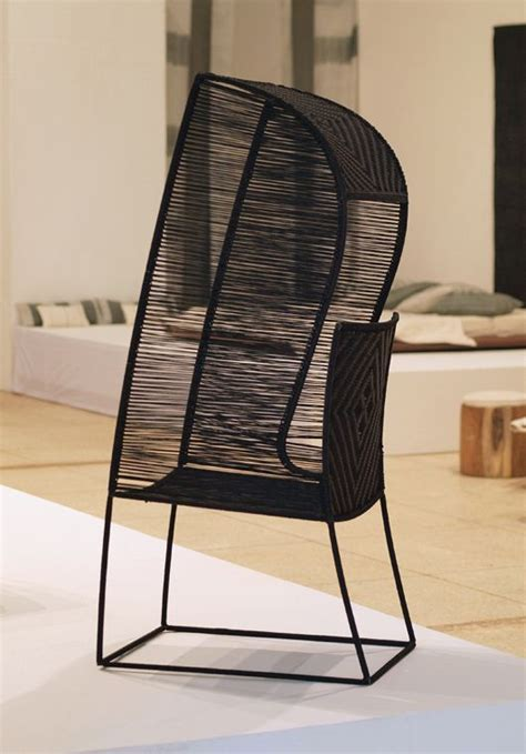 zen furniture design diallo design cheik diallo design network africa