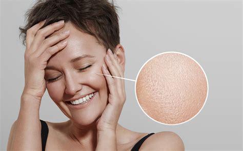 Foundation Mac Di Indonesia 10 merk foundation terbaik untuk kulit berminyak di