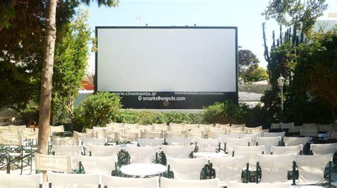 cineplex mantos cine manto s marks the spots