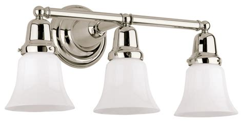 Traditional Bathroom Vanity Lights Traditional Bathroom Lighting And Vanity Lighting