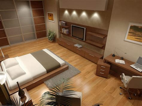 how to design your home interior home interior pictures home design ideas and