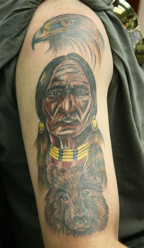 tattoo prices uk surrey imagevue gallery native american 2 continued jpg