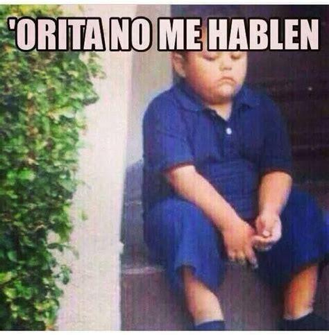 Memes Funny En Espaã Ol - pics for gt funny mexican memes en espanol