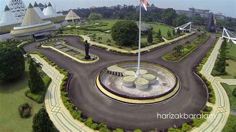 Dji Phantom Indonesia jakarta drone perspective dji phantom indonesia
