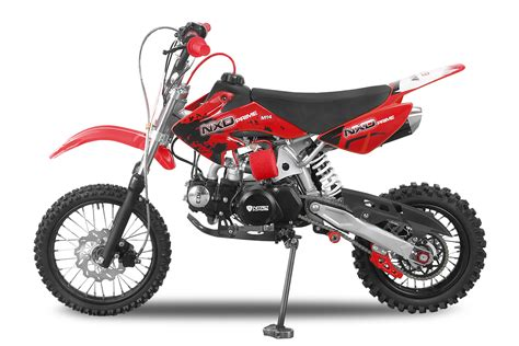 125 motocross bikes dirtbike 125ccm crossbike enduro motorrad mini cross