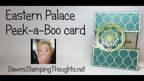 peek a boo card template 36957 best images about cards on stin up