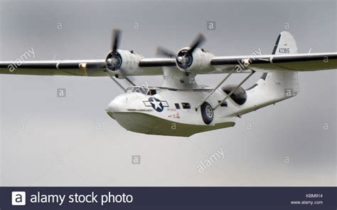 flying boat photos world war two flying boat stock photos world war two
