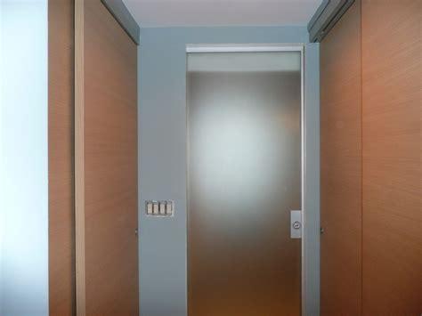 closet doors nyc nyc custom closet doors bi fold sliding hinged pivot