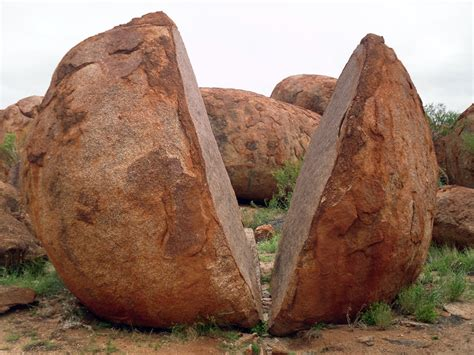 Which Country Is Known As Land Of Marbles - tales of the outback the s marbles