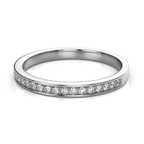 Mens Wedding Ring Zales by 15 Best Ideas Of Zales Mens Wedding Bands