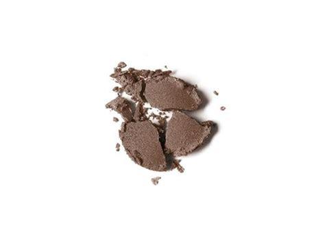 Lipstik Mirabella Colour Matte shop mirabella eye colour matte at lovelyskin