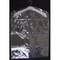 Rak Baju Bayi Plastik grosir display supplier perlengkapan display anda