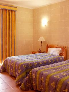 ta appartments ta frenc apartments gozo malta book ta frenc apartments online