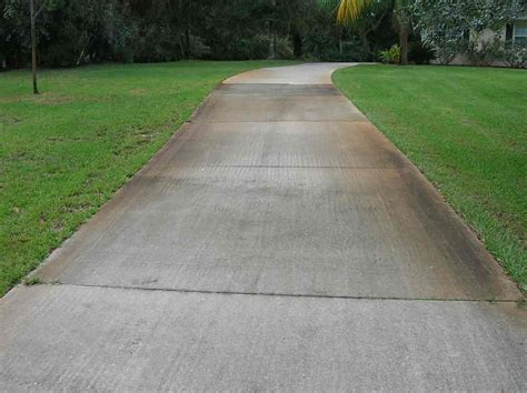 driveway pictures to pin on pinterest pinsdaddy