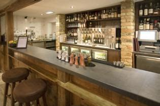 slate bar top commercial slate bar counters for pubs restaurants and hotels