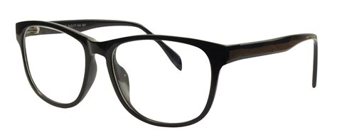 a1615 black discount eyeglasses 49 00 cheap glasses