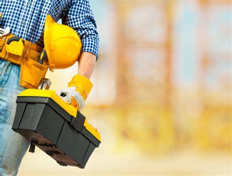 maintenance house maintenance service toronto h breiter ltd