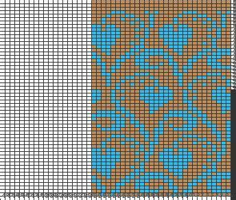 knit chart maker 313 best tapestry haken images on crocheted