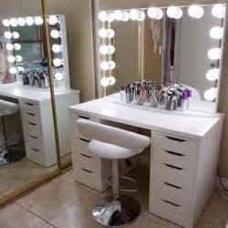 baesta makeupsamling ideerna pa pinterest makeupprodukter urban decay och urban decay makeup