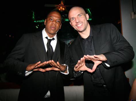 jason derulo illuminati professional athletes the industry series