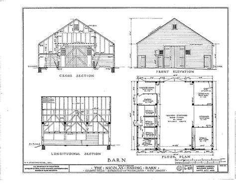 machine shed house floor plans barn house floor plans joy studio design gallery best