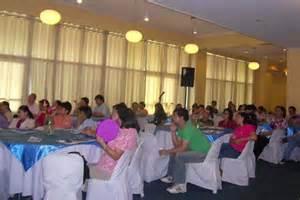 Zachary Ramsey Detox International by Sixty Six Attend Follett Destiny Philippine Launch Eisi News