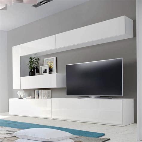 1000 id 233 es sur le th 232 me meuble tv design sur