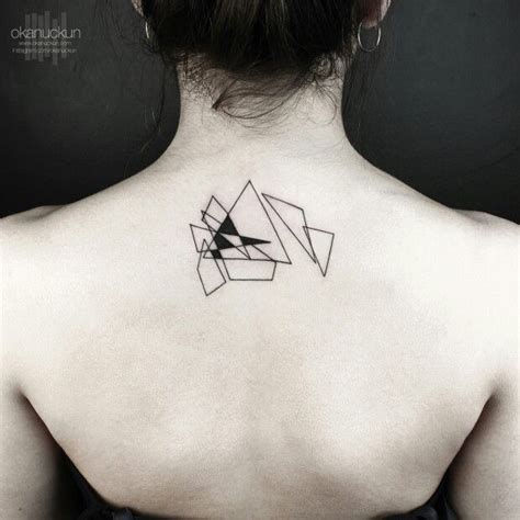 geometric tattoo istanbul 144 best images about tattoo on pinterest istanbul