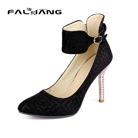 size 13 womens high heels popular high heels size 13 buy cheap high heels size 13