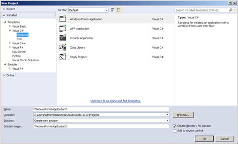 download layout xml nfe 2 0 marco pellicciotta download da nota fiscal eletr 244 nica nfe