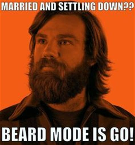 Bearded Guy Meme - 1000 images about bearded awesomness on pinterest