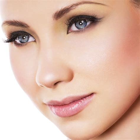 make up professional make up application the rooms
