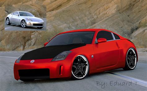 nissan mazda mazda rx7 related images start 100 weili automotive