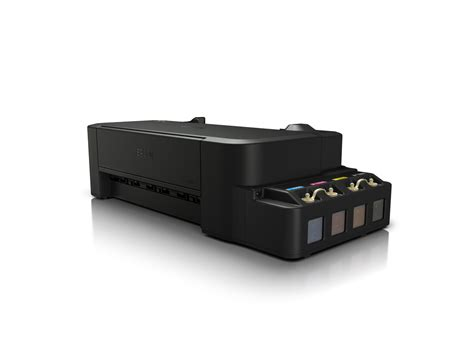 Printer Epson L120 Di Bandung epson l120 ink tank printer ink tank system epson singapore