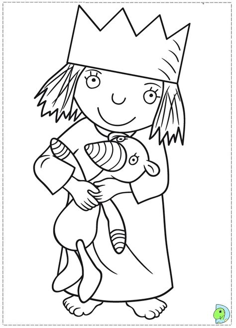 little girl princess coloring page little princess coloring pages download and print for free